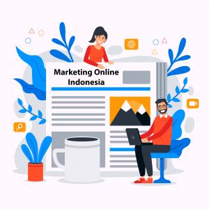 marketingonline.id
