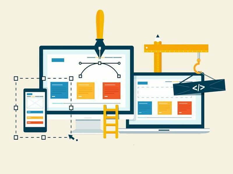 Software Terbaik Untuk Membuat Website Gratis