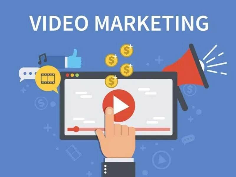 Manfaat Video Marketing untuk Bisnis Anda