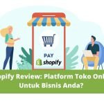 Shopify Review Indonesia